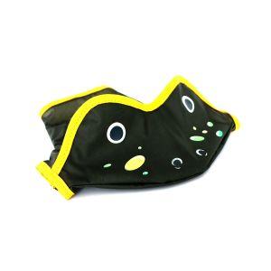 Frog Gloves