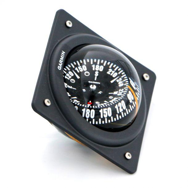 TideRace Compass