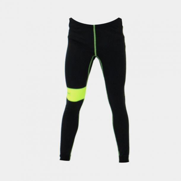 Onda Compression Pants with Neoprene