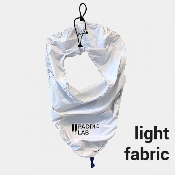 Personalized Spray Deck (Light Fabric)