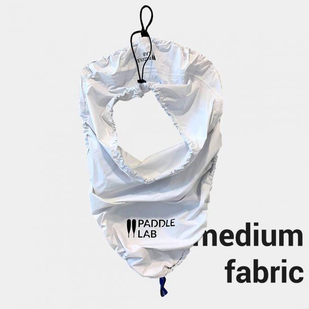 Personalized Spray Deck (Medium Fabric)