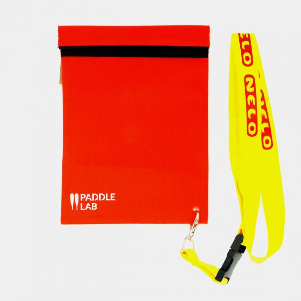 Paddle Lab Dry Bag