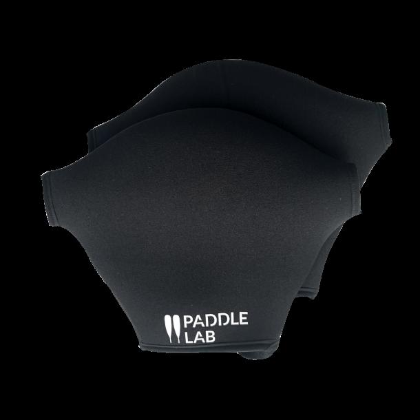 Neoprene Paddle Gloves