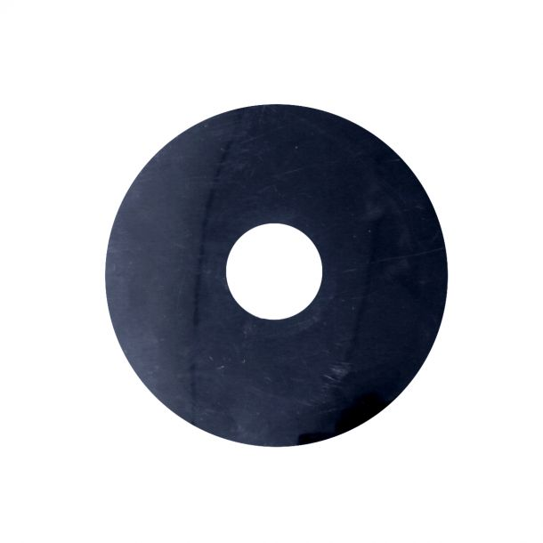 Teflon Discs: Rotating Seat