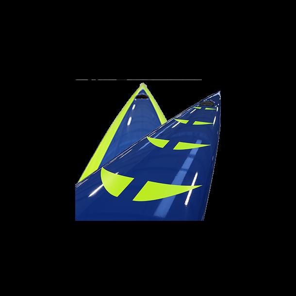 Surfski Visibility Pack