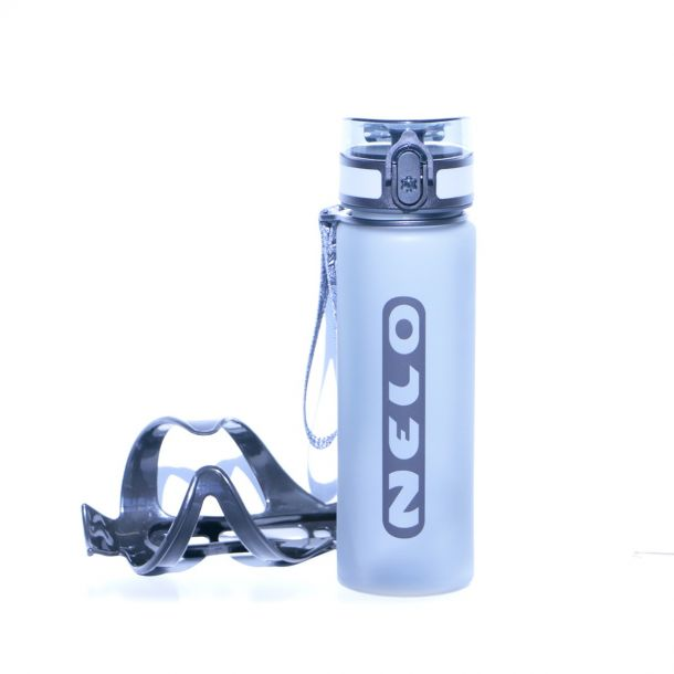 Nelo Sports Bottle