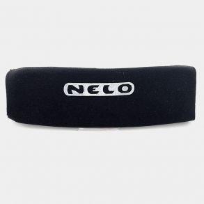 Neoprene cover for Pull Bar