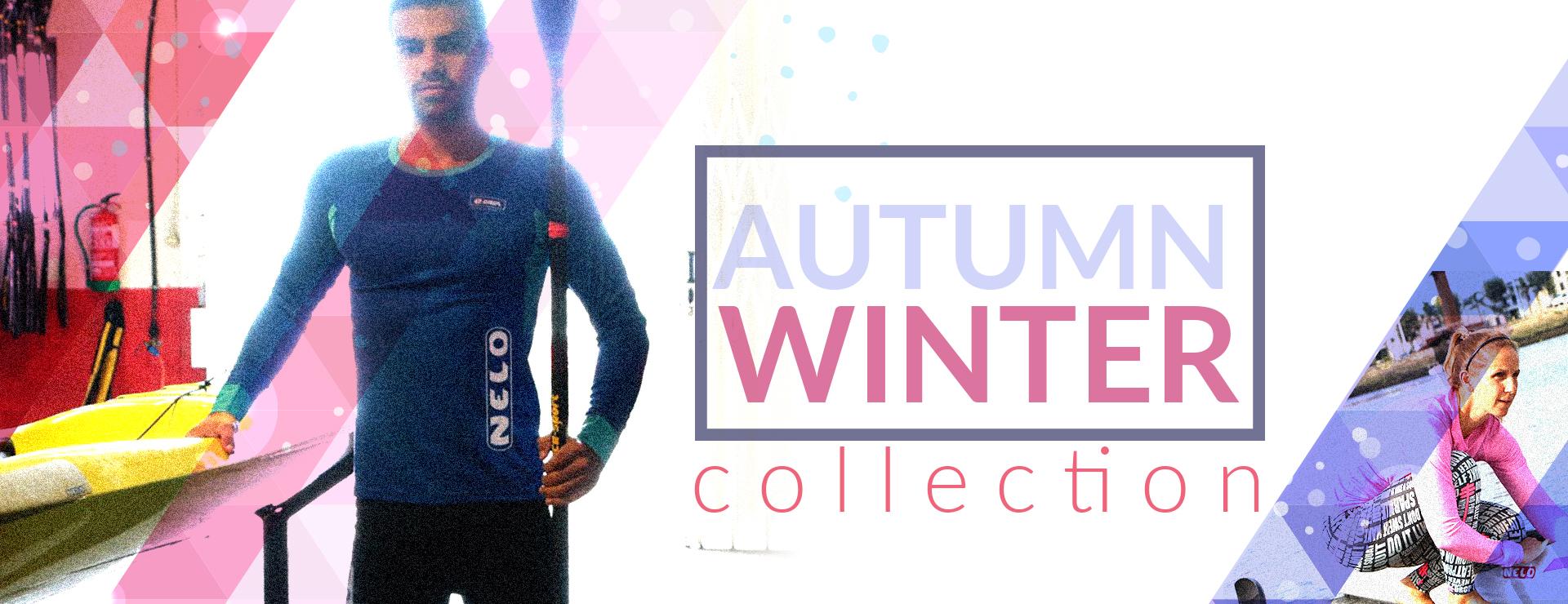 Winter Sportswear