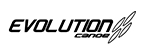 Evolution Canoe Icon