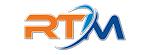 Logo Rotomod