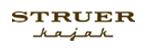 Struer Logo