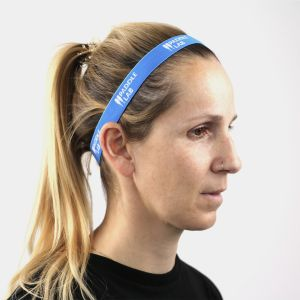 Paddle Lab Headband Pack (2 UNITS)