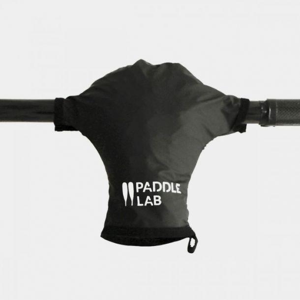 Light Gloves - Kayak Pogies