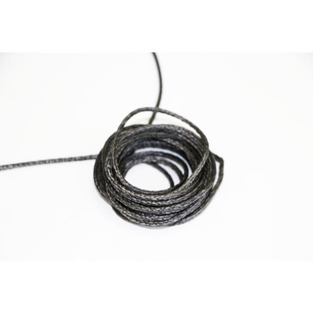 Rudder cables: Ocean Ski