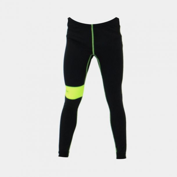 Onda Compression Pants with Neoprene