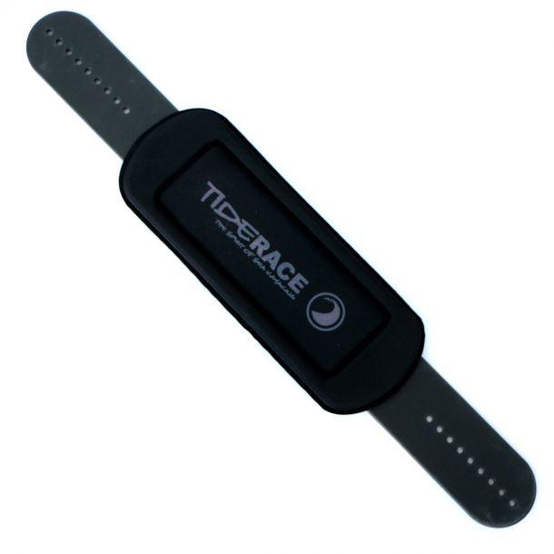 TideRace Backband