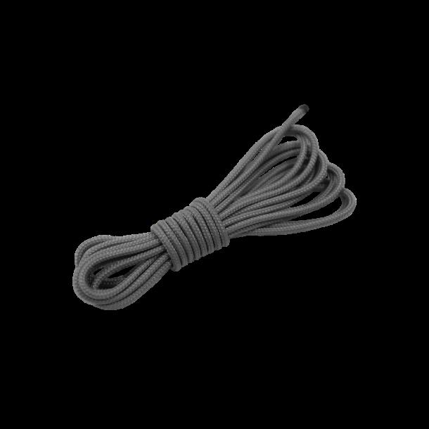 Rudder Cables: K2