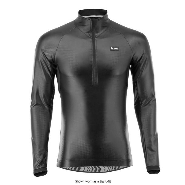 ICON Unisex XO-Flex™ Speedskin Ultra-Performance Paddlesport Jacket