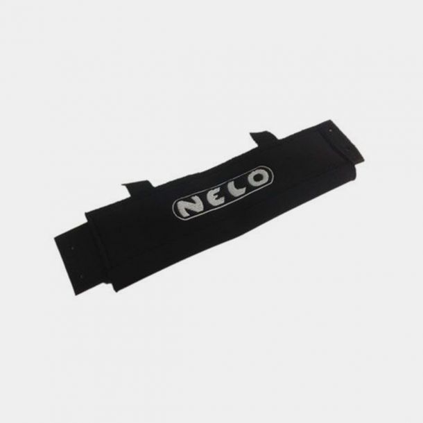 Neoprene Foot Strap: K1
