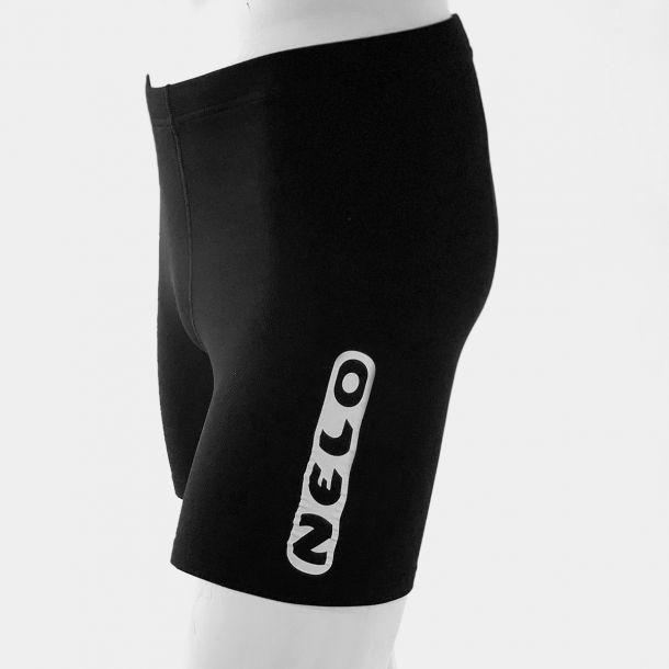 Nelo Shorts