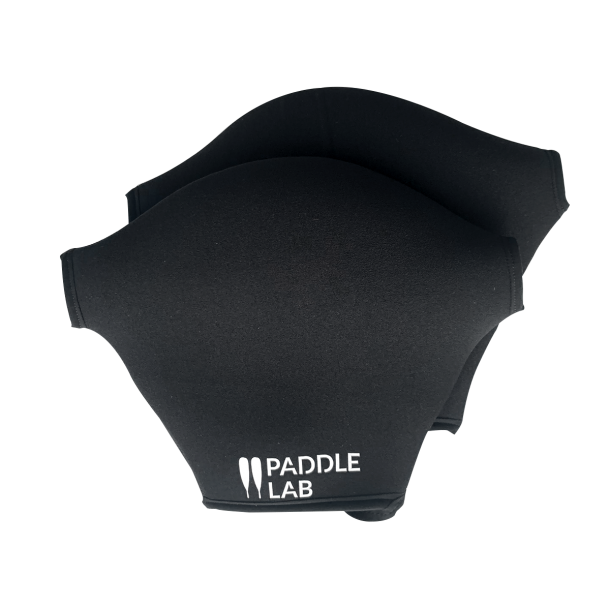 Neoprene Paddle Gloves