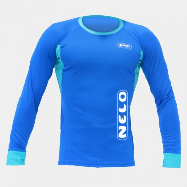 NELO Long Sleeve by ONDA