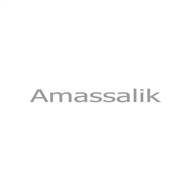 Sticker: Amassalik