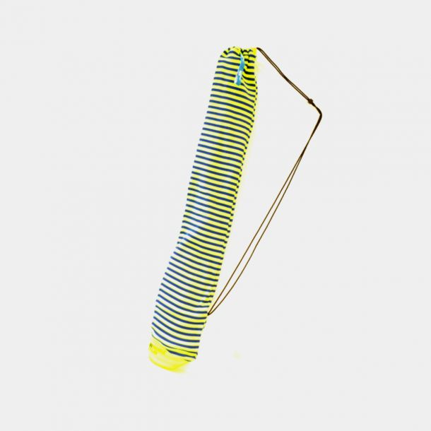 Nelo Surfski Paddle Sleeve (half shaft)