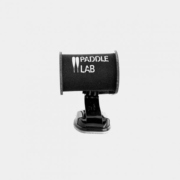 Paddle Lab Watch Holder