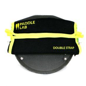 Double Strap K1-Yellow